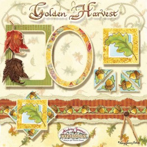 audrey jeanne roberts, audrey jeanne, frame, frames, papers, paper, tag, tags,  torn paper, torn edge, torn edged, red, orange, gold, green, avocado green, harvest, barvest gold, leaf, leaves, pumpkin, pumpkins, basket, white pumpkin, Indian corn, corn, painted corn, gourd, gourds, branch, branch with leaves, leaves on branch, stripe, stripes, thanksgiving digital clip art, harvest digital clip art, fall digital clip art,