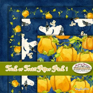 digital clip art paper pack, halloween, pumpkin patch, ghosts, bats,