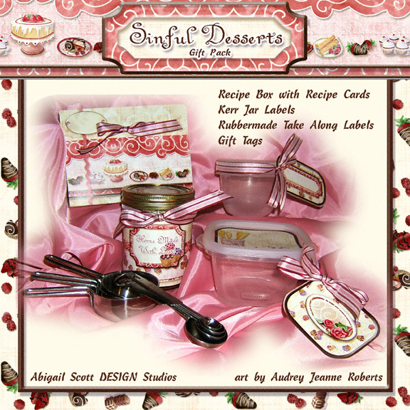 recipes and recipe cards audrey jeanne s expressions