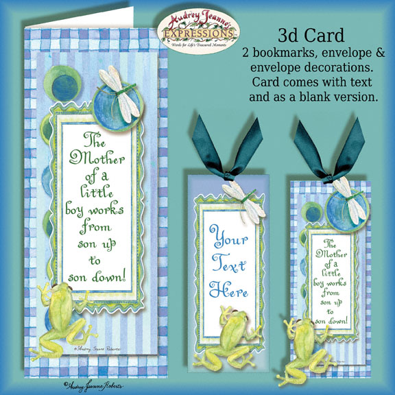 Invitation Cards Making Brand New Little Boy Card Making Kit – Making Invitation Cards